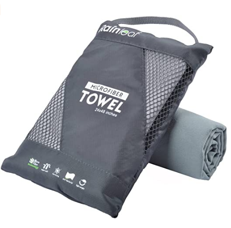 https://mycolorfulwanderings.com/wp-content/uploads/2020/05/Microfiber-Travel-Towel.png