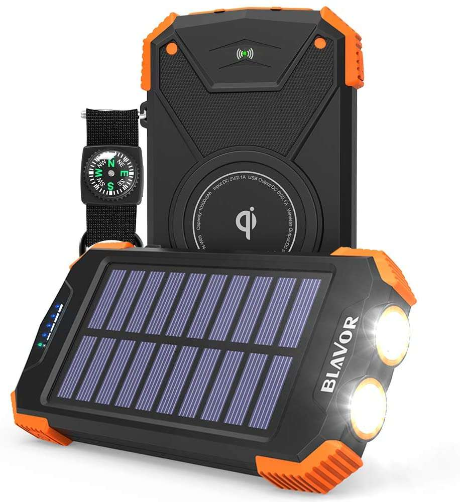 https://mycolorfulwanderings.com/wp-content/uploads/2020/06/Solar-Charger-Light-Combination.jpg