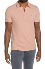 https://mycolorfulwanderings.com/wp-content/uploads/2020/08/Mens-Pink-Polo-e1597499391218.jpg