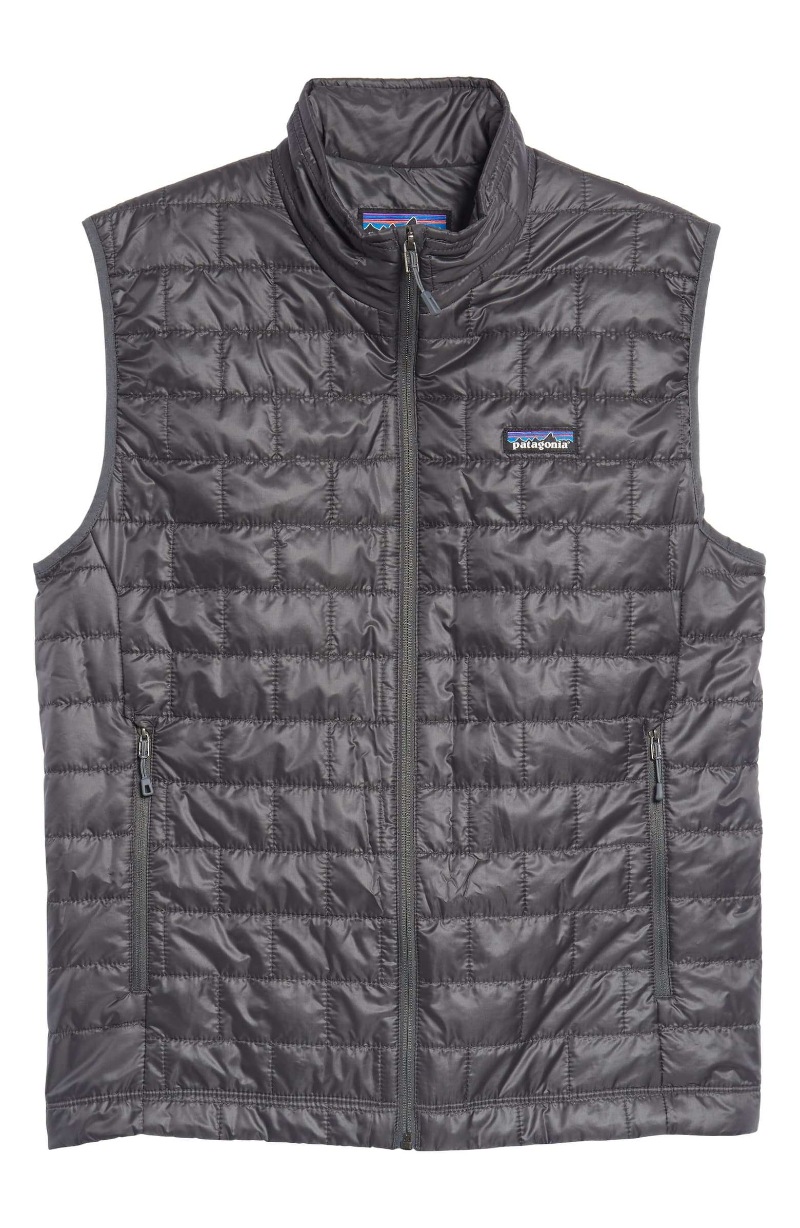 https://mycolorfulwanderings.com/wp-content/uploads/2020/08/Patagonia-Vest.jpg