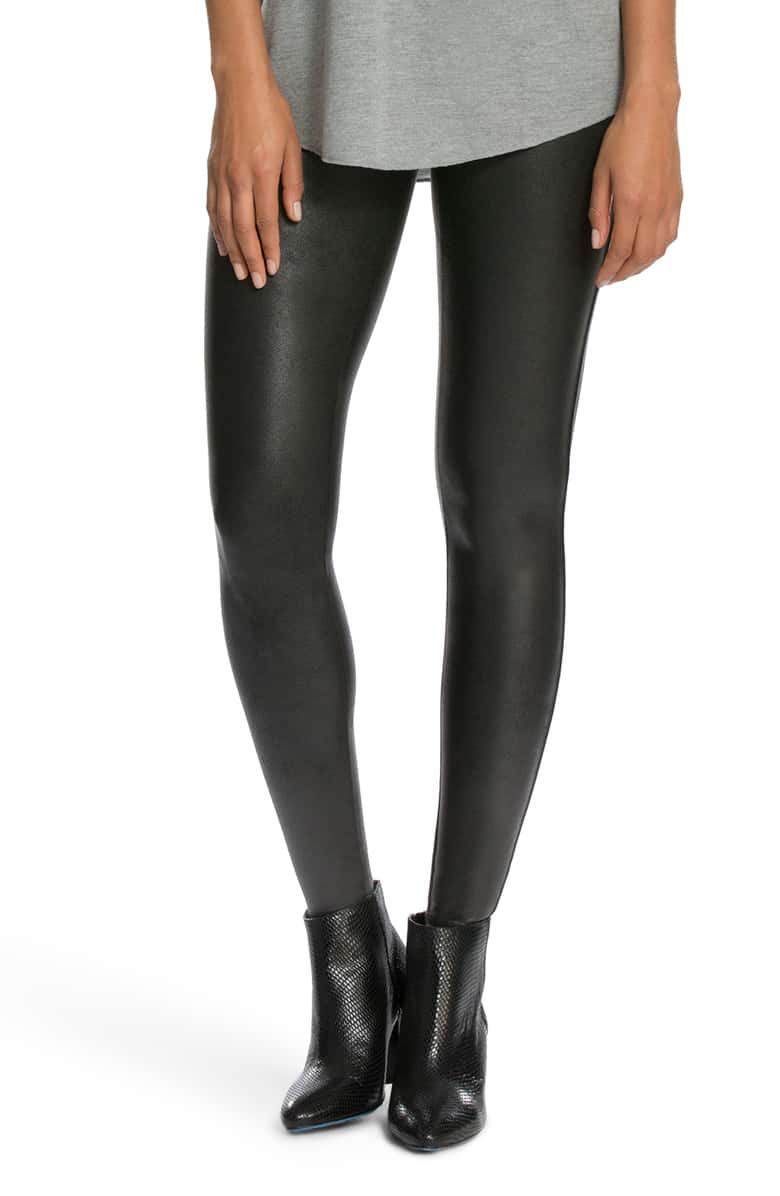 https://mycolorfulwanderings.com/wp-content/uploads/2020/08/Spanx-Leather-Leggings.jpeg